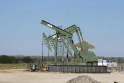 إرتفاع طفيف في أسعار النفط