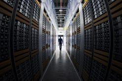 المفوضية الأوروبية تعرضت لـ110 محاولات إختراق الكتروني في 2016
