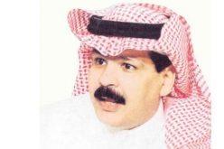 ايقاف الإعلامي صالح الطريقي عن الكتابة وتغريمه 10000 ريال