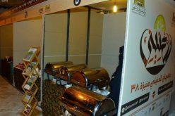 محافظ عنيزة يفتتح مهرجان الحنيني الأول