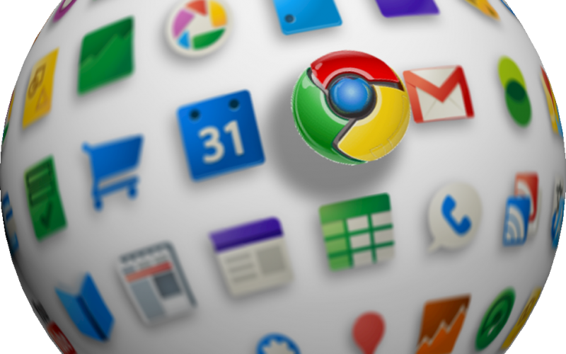 «غوغل» تطلق النسخة 56 من متصفح «Chrome»