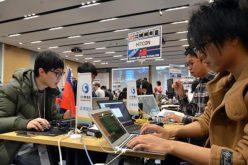 مستخدمي الإنترنت بالصين يلامس عددهم سكان أوروبا