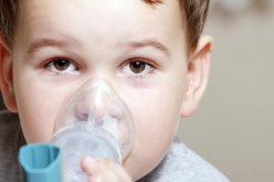 الأطفال مرضى الربو أكثر عرضة للسمنة