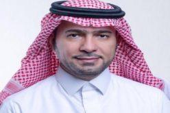 وزير الإسكان: إنشاء الهيئة العامة للعقار يسهم في خدمة المواطنين والمطورين