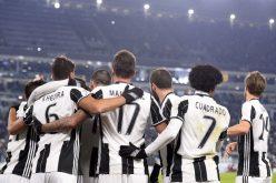 يوفنتوس يثأر من ميلان ويقصيه من كأس إيطاليا