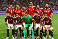 """بعد 3 تعثرات .. """"الأمل مصري"""""""