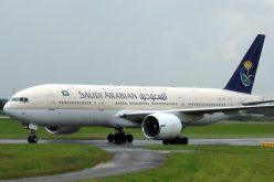 67 دولة بدون تأشيرة للسعوديين