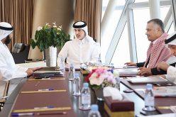"""""""خليجي 23"""" في الدوحة ومهلة للكويت"""