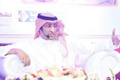 خالد مدخلي من غير لائق إلى رجل الساعة الرابعة
