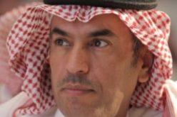 حظر فصل السعوديين وإيقاف الخدمات عن المنشآت المخالفة