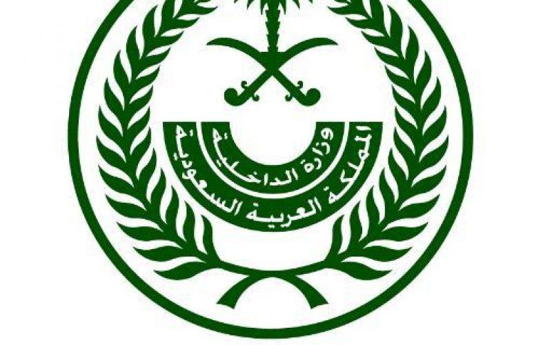 بالفيديو .. عز تكشف حقيقة حادثة مستشفى رنية