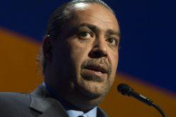 آسيا ترشح أحمد الفهد لمجلس الفيفا