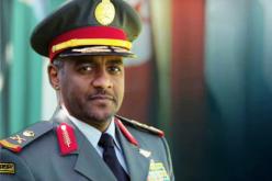 اللواء عسيري: المجتمع الدولي بحاجة لاستراتيجية جديدة للتعامل مع إيران
