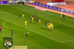مشجع تشيلي: سييرا قضى على نفسه في الدوري السعودي!