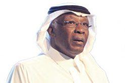 اتحاد القدم السابق يرفض الرد على الاتهامات المالية