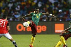 عقد منتخبات بطولة القارات 2017 يكتمل بتأهل الكاميرون
