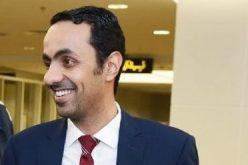 ضابط النزاهة محمد الحميد : لم يصلنا حتى الآن أي قضايا تلاعب في دوري الدرجة الثانية