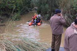 بسبب الأمطار .. 4 مفقودين ومتوفين في الرياض وعسير