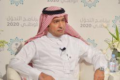 وزير الإسكان: التنظيمات الجديدة من شأنها الإسهام في تنظيم قطاع الإيجار