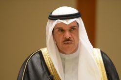 وزير كويتي يواجه تصويتا على الثقة بسبب إيقاف النشاط الرياضي