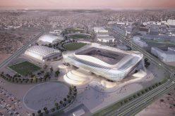 قطر تنفق نصف مليار دولار أسبوعيًا على مشاريع المونديال