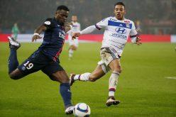 """""""الفرنسي"""" الأكثر إنفاقا بين مسابقات الدوري الخمس الكبرى"""