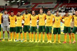البرازيل تواجه استراليا وديا في ملبورن