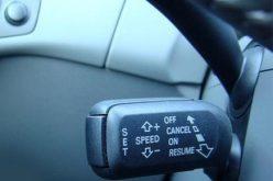 """"""" كفاءة """" توصي باستخدام مثبت السرعة في الطرق السريعة لتوفيره الوقود"""