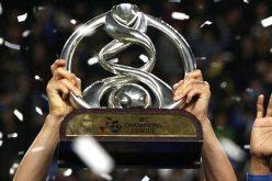البكر: الحفاظ على مقاعدنا الآسيوية تتطلب نتائج أفضل في هذه البطولة