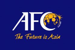 رقم قياسي للفرق المشاركة في تصفيات بطولتي آسيا للشباب والناشئين