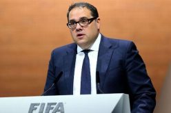 الكونكاكاف يفكر في طلب مشترك لاستضافة كأس العالم 2026