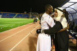 رئيس نادي الاتحاد: أطالب الجماهير بالوقوف مع الحكم السعودي