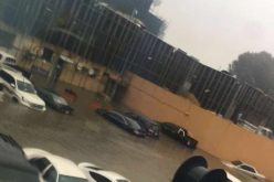 """""""الأرصاد"""": نبهنا الجهات المختصة من """"أمطار عسير"""" بوقت كافي"""