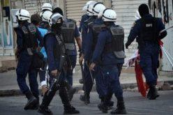 الداخلية البحرينية تفكك خلايا إرهابية وتقبض على 20 مطلوبا
