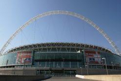 البرلمان البريطاني يناقش فشل إصلاح اتحاد الكرة