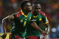 الكاميرون تقصي غانا وتضرب موعدا مع مصر في نهائي أمم افريقيا