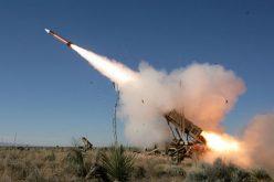 الدفاع الجوي السعودي يعترض صاروخاً أطلقه الحوثيون باتجاه خميس مشيط