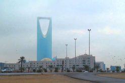 """""""الأرصاد"""": فرصة لهطول أمطار متفرقة على منطقتي الرياض والشرقية"""