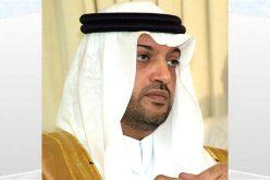 طلال بن بدر يترأس اجتماع المكتب التنفيذي لاتحاد اللجان الأولمبية العربية