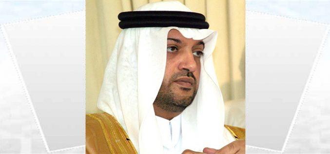 """""""تنفيذي اتحاد اللجان الأولمبية العربية"""" يجتمع في الرياض"""