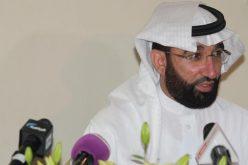 """مقترح زيادة أندية الدرجة الثانية أمام فريق """"البرقان """" والمادة أكبر العوائق"""