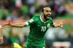"""السهلاوي يستعد لضرب أرقام """"الجابر"""" و""""احمد خليل"""" بهدف واحد"""
