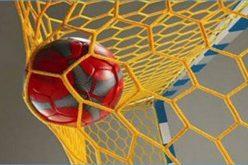 الوحدة بطلاً لكأس المملكة للشباب لكرة اليد