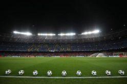 """اطلاق اسم """"كرويف"""" على أحد ملاعب برشلونة الجديدة"""
