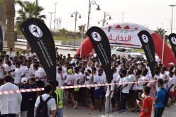 جامعة الملك سعود تنظم برنامج الأولمبياد الجامعي