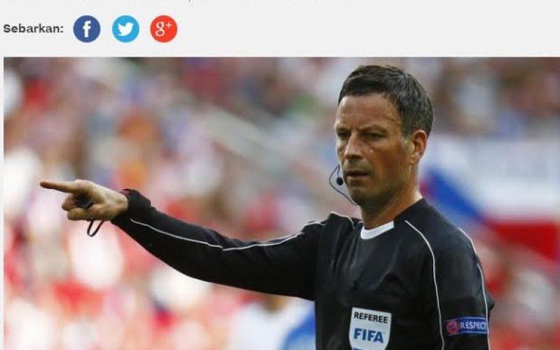 كلاتنبرغ اعتذر عن مباريات كأس الاتحاد الإنجليزي لأجل نهائي كأس ولي العهد