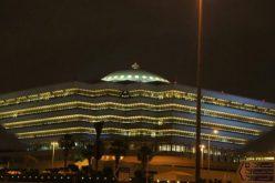"""الداخلية: مقتل المطلوب """"مصطفى المداد"""" المتورط بارتكاب جرائم إرهابية في القطيف"""
