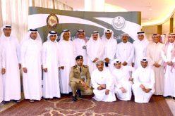 تفعيل دورات تدريبية بدول مجلس التعاون الخليجي