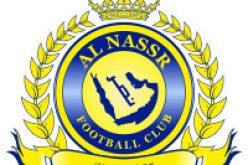 رسمياً .. النصر يطلب حكام أجانب للقاء الهلال في ربع نهائي كأس الملك
