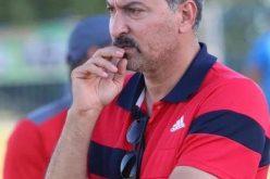 مدرب عراقي: مباراة الغد هي الأصعب للعراقيين منذ 40 عاماً